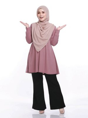 LAURA 03 Dusty Pink (4)